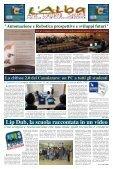 Delizie - Periodico l'Alba - Page 6