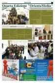 Delizie - Periodico l'Alba - Page 7