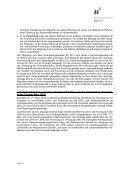 Jahresinformation 2011-2012 (pdf, 203KB) - Medizinische Fakultät ... - Seite 3