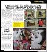 El Deporte de los rápidos - NotiTeckel - Page 4