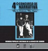 Primer Lugar El Chaca Chapato - Centro Cultural Comunitario ...