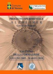 Scarica l'evento - Pia Opera Ciccarelli