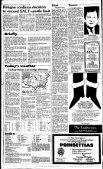 n - Page 2