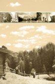 Il villaggio alpino d'altri tempi - Hotel Post - Page 3