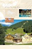 Il villaggio alpino d'altri tempi - Hotel Post - Page 4