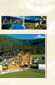 Il villaggio alpino d'altri tempi - Hotel Post - Page 5