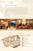 Il villaggio alpino d'altri tempi - Hotel Post - Page 6