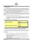 57-Seguridad en el Uso de Herramientas de Mano - Red Proteger - Page 4