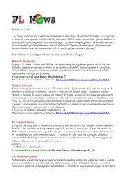 Allegato PDF