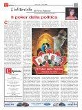 Anno XI n. 3 15-02-2009 - teleIBS - Page 3