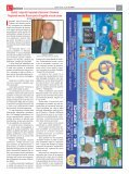 Anno XI n. 3 15-02-2009 - teleIBS - Page 5