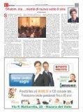 Anno XI n. 3 15-02-2009 - teleIBS - Page 7