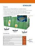 STADLER® - Stadler Anlagenbau - Seite 2