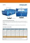 STADLER® - Stadler Anlagenbau - Seite 6