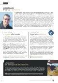 VENEZ TOUS! - Université Libre de Bruxelles - Page 4