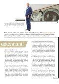 VENEZ TOUS! - Université Libre de Bruxelles - Page 7