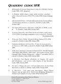 11 Una santa tutta missionaria. Maria Chiara Nanetti - Parrocchia di ... - Page 2