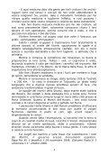 11 Una santa tutta missionaria. Maria Chiara Nanetti - Parrocchia di ... - Page 6