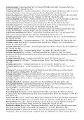 Checklist of the sheets preserved in the Institut Botànic de Barcelona - Page 4