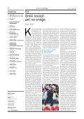 Prostovoljni ujetniki prostosti - Finance.si - Page 2