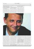 Prostovoljni ujetniki prostosti - Finance.si - Page 5