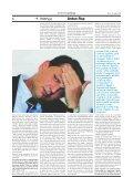 Prostovoljni ujetniki prostosti - Finance.si - Page 6