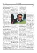 Prostovoljni ujetniki prostosti - Finance.si - Page 7