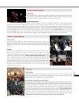 incentive house, pco, agenzie di comunicazione, dmc - Alessandro ... - Page 2
