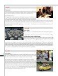 incentive house, pco, agenzie di comunicazione, dmc - Alessandro ... - Page 3
