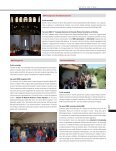 incentive house, pco, agenzie di comunicazione, dmc - Alessandro ... - Page 4