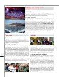 incentive house, pco, agenzie di comunicazione, dmc - Alessandro ... - Page 5