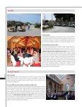 incentive house, pco, agenzie di comunicazione, dmc - Alessandro ... - Page 7
