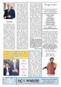 alias Sandro Anselmi - Campo de'fiori - Page 3