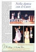 alias Sandro Anselmi - Campo de'fiori - Page 4