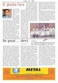 alias Sandro Anselmi - Campo de'fiori - Page 6