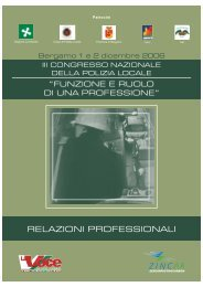 Scarica l'allegato - Database Comuni Italiani - EdiPol