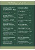Scarica l'allegato - Database Comuni Italiani - EdiPol - Page 2