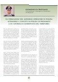 Scarica l'allegato - Database Comuni Italiani - EdiPol - Page 3