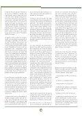 Scarica l'allegato - Database Comuni Italiani - EdiPol - Page 4