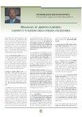 Scarica l'allegato - Database Comuni Italiani - EdiPol - Page 5