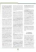 Scarica l'allegato - Database Comuni Italiani - EdiPol - Page 6