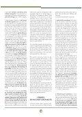 Scarica l'allegato - Database Comuni Italiani - EdiPol - Page 7