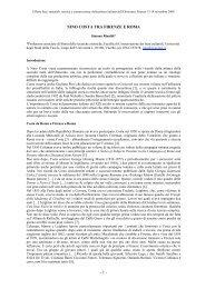 Rinaldi-Nino Costa.pdf - Unitus DSpace - Università degli Studi ...