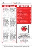 NEWS CULTURA EVENTI - electro - Page 2
