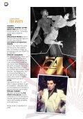 Firenze - I love disco - Page 4