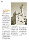 Firenze - I love disco - Page 6