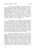 Gerónimo de Bibar, Crónica y Relación Copiosa y verda- dera de ... - Page 2