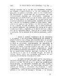 Gerónimo de Bibar, Crónica y Relación Copiosa y verda- dera de ... - Page 3