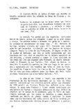Gerónimo de Bibar, Crónica y Relación Copiosa y verda- dera de ... - Page 6