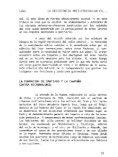 Gerónimo de Bibar, Crónica y Relación Copiosa y verda- dera de ... - Page 7
